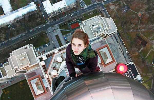 russian-selfies-12