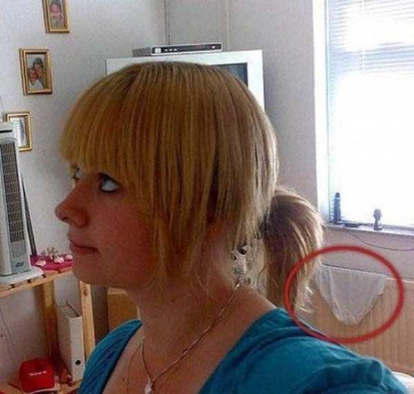 russian-selfies-13