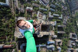 russian-selfies-19