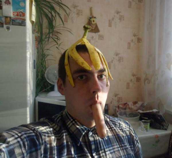 russian-selfies-2