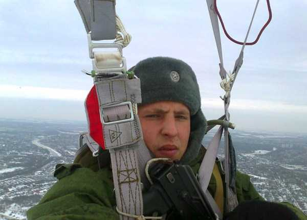 russian-selfies-21