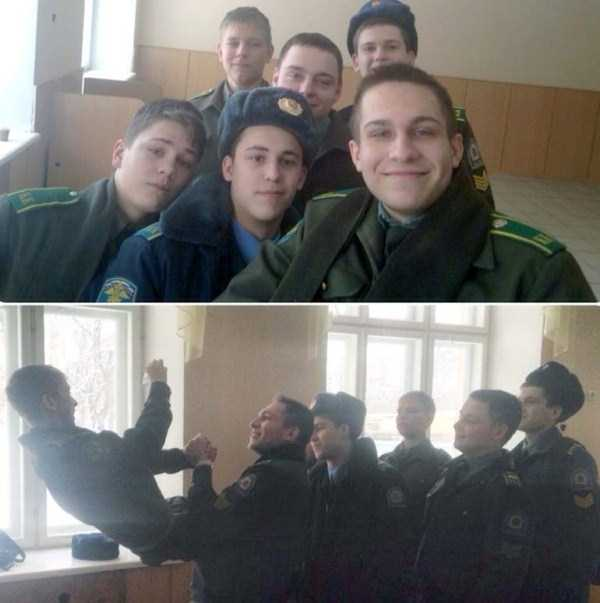 russian-selfies-4