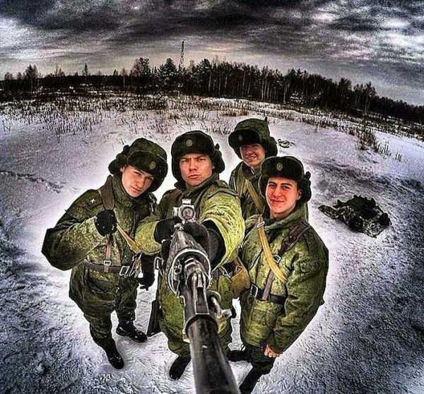russian-selfies-5