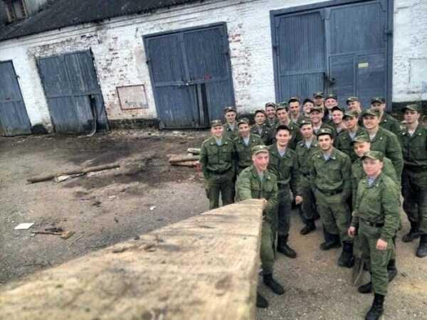 russian-selfies-8