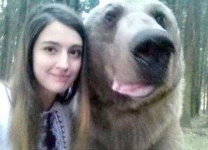 russian-selfies-9