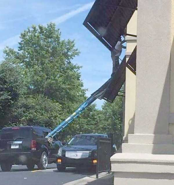 safety-first-fails (11)