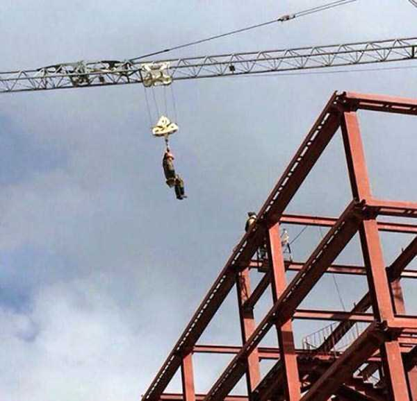 safety-first-fails (15)