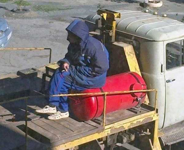 safety-first-fails (17)