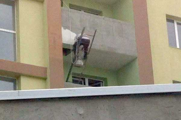 safety-first-fails (21)