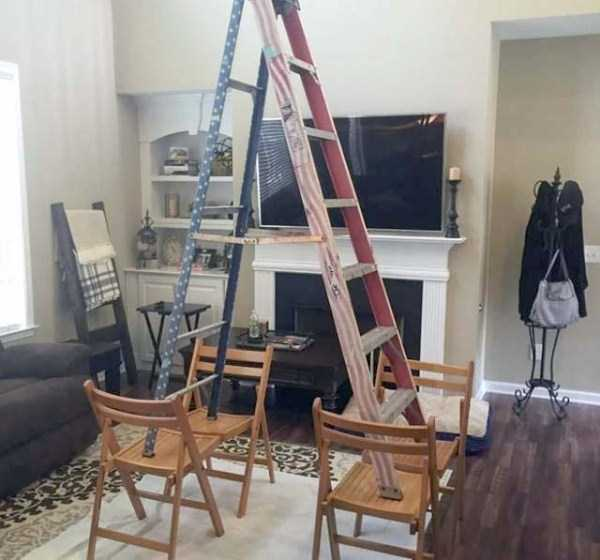 safety-first-fails (25)