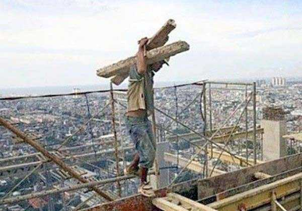 safety-first-fails (3)