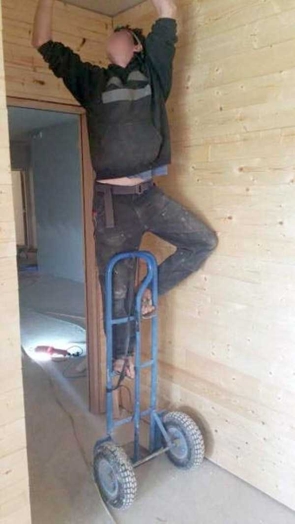 safety-first-fails (31)