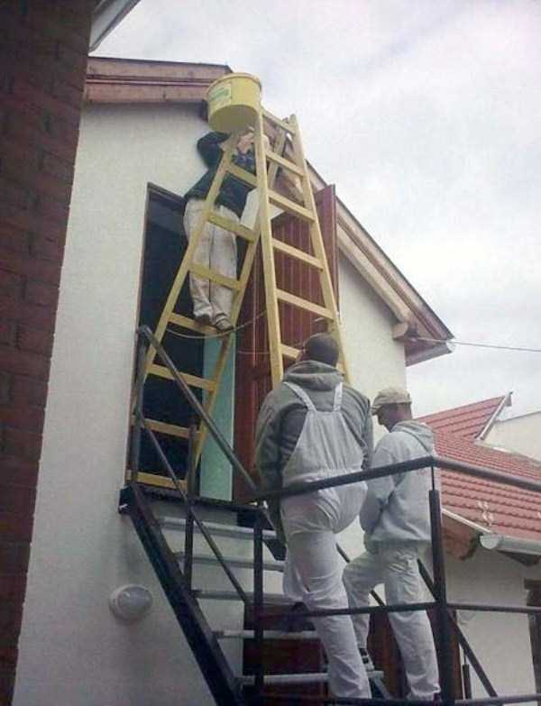 safety-first-fails (32)