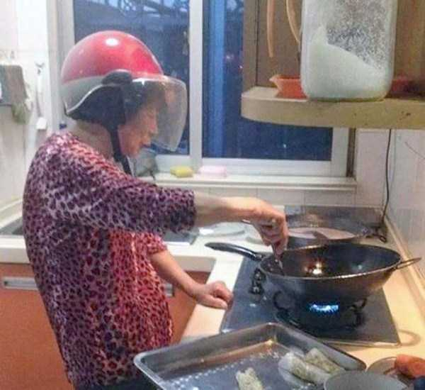 safety-first-fails (34)
