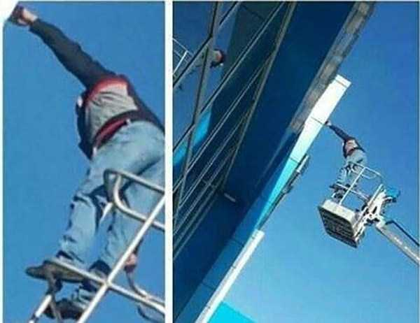 safety-first-fails (38)