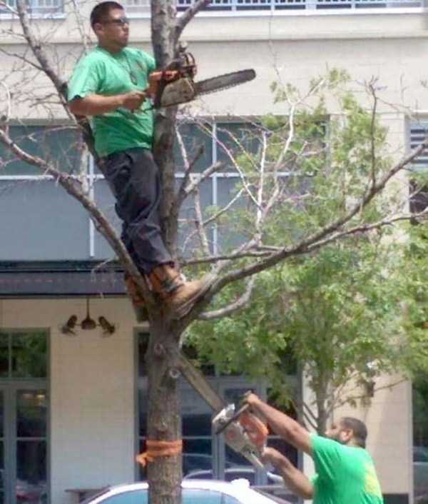 safety-first-fails (4)