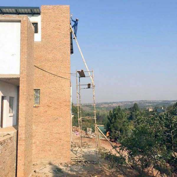 safety-first-fails (40)