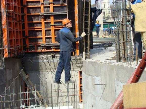safety-first-fails (5)