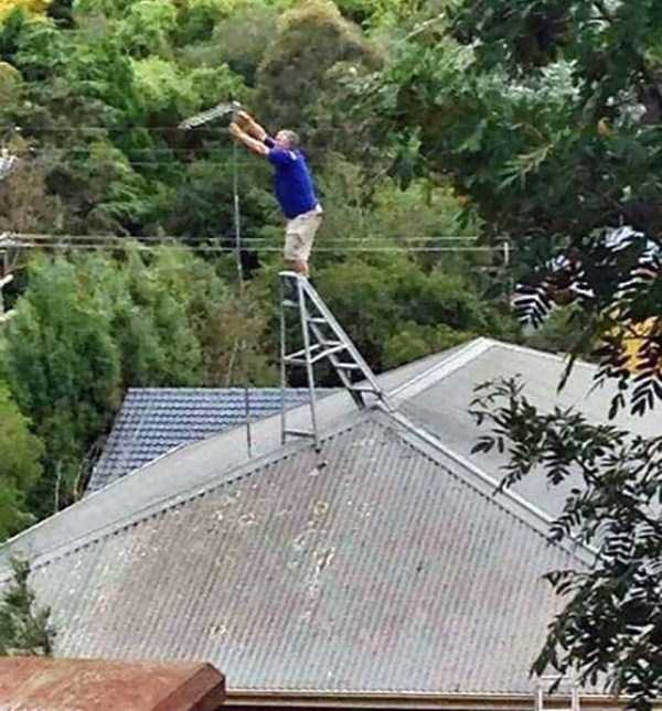 safety-first-fails (6)