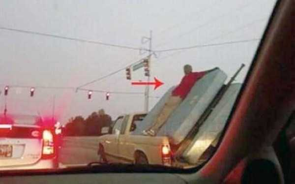 safety-first-fails (8)