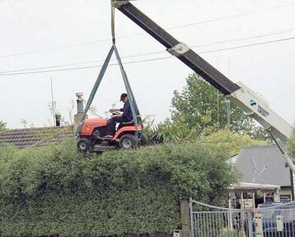 safety-first-fails (9)