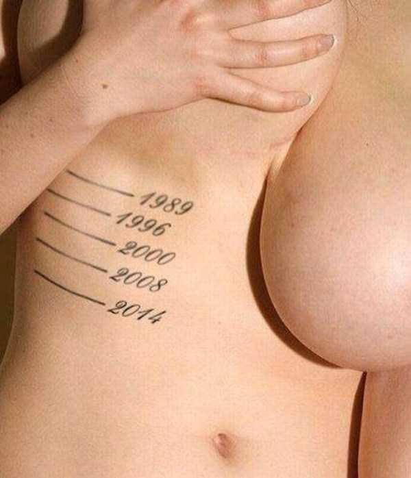 sexy-girls-9