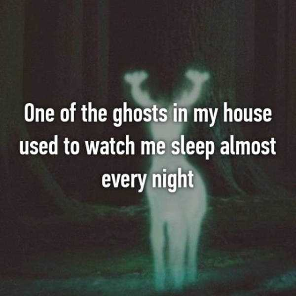 spooky-ghost-stories-21