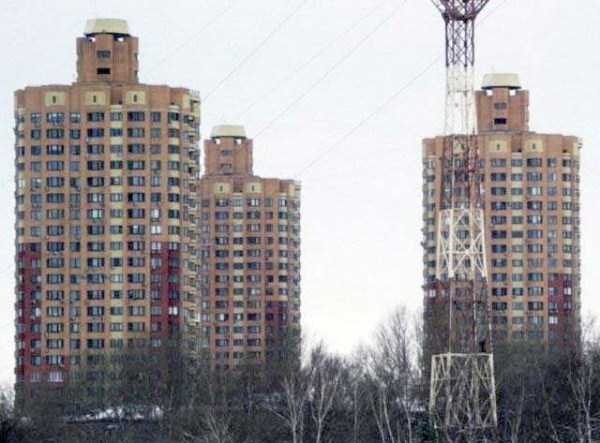 strange-images-from-russia-34