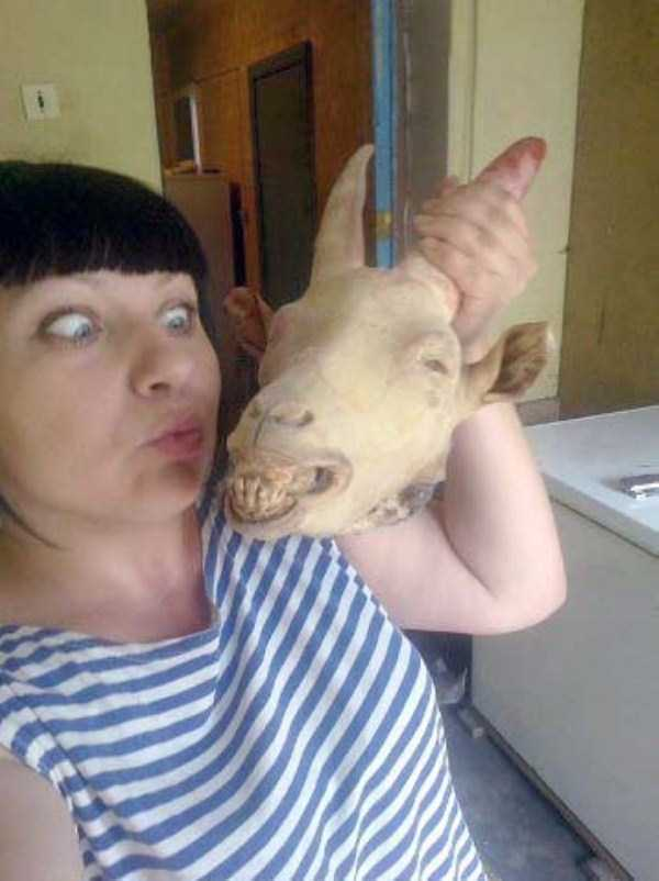 strange-pics-from-russia-32