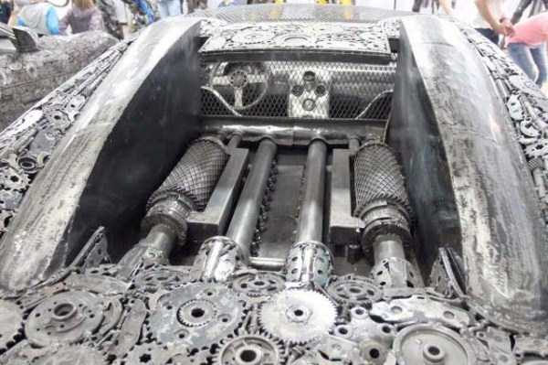 supercars-made-from-scrap-metal (11)
