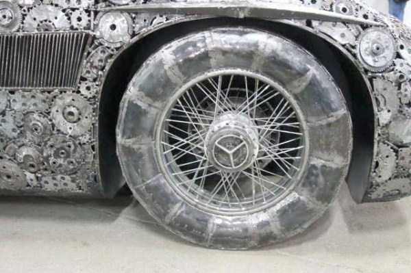 supercars-made-from-scrap-metal (13)