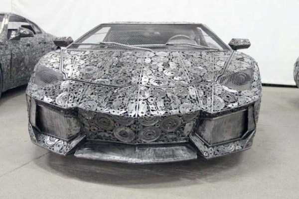 supercars-made-from-scrap-metal (2)
