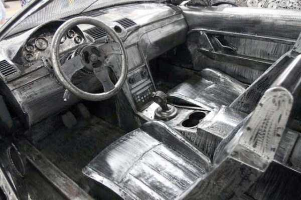 supercars-made-from-scrap-metal (3)