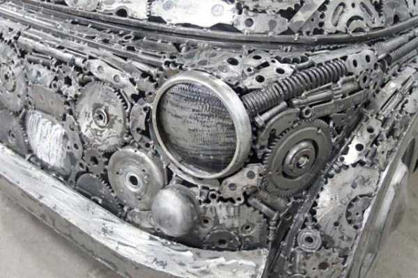 supercars-made-from-scrap-metal (5)