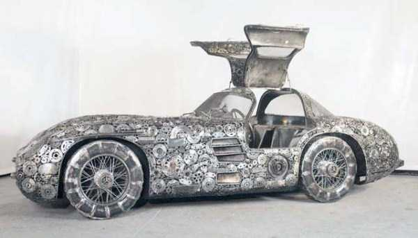 supercars-made-from-scrap-metal (7)