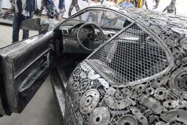 supercars-made-from-scrap-metal (8)