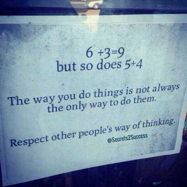 thats-so-true-25