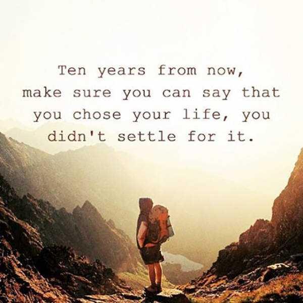 thats-so-true-27