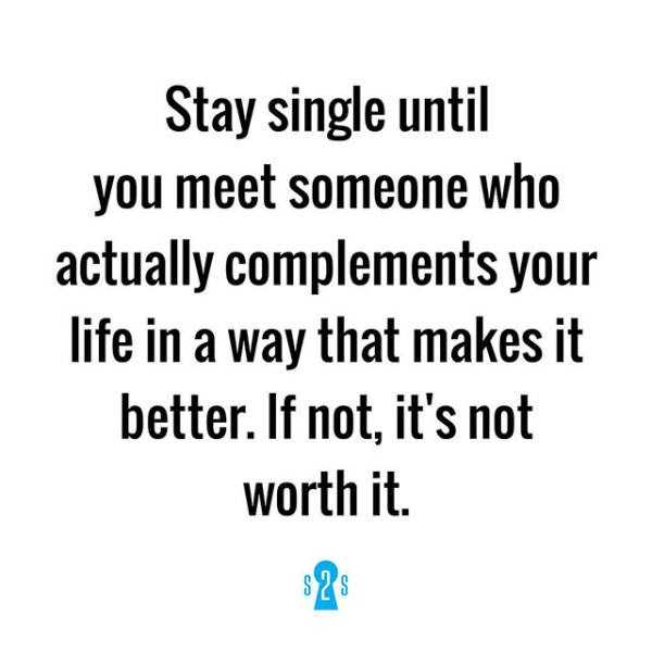 thats-so-true-31