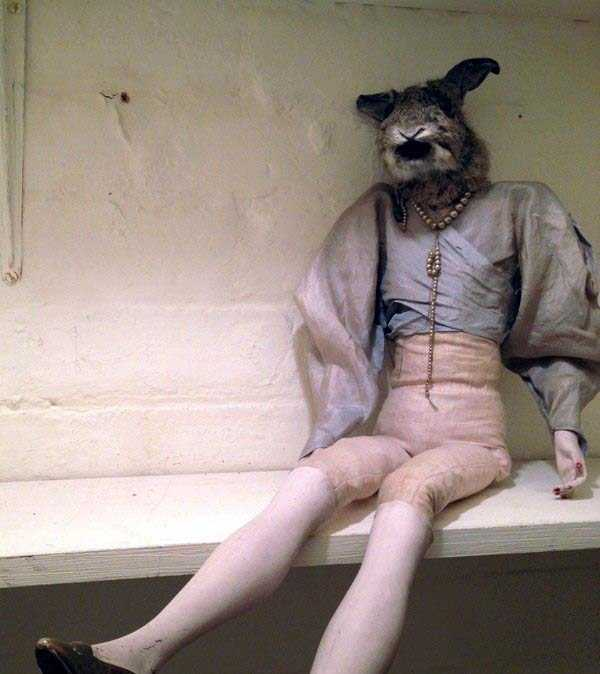the-worst-taxidermy-fails-30
