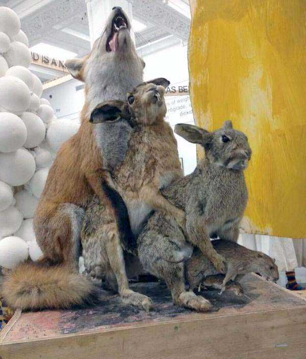 the-worst-taxidermy-fails-39