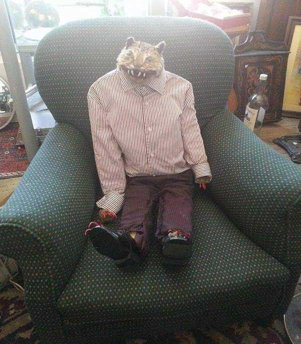 the-worst-taxidermy-fails-7