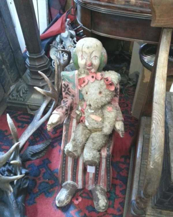 unusual-strange-things-from-antique-stores-10