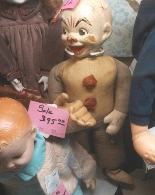 unusual-strange-things-from-antique-stores-11
