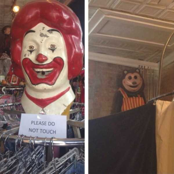 unusual-strange-things-from-antique-stores-13