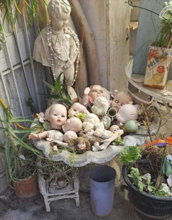 unusual-strange-things-from-antique-stores-15