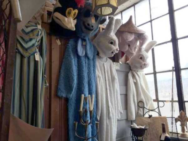 unusual-strange-things-from-antique-stores-16
