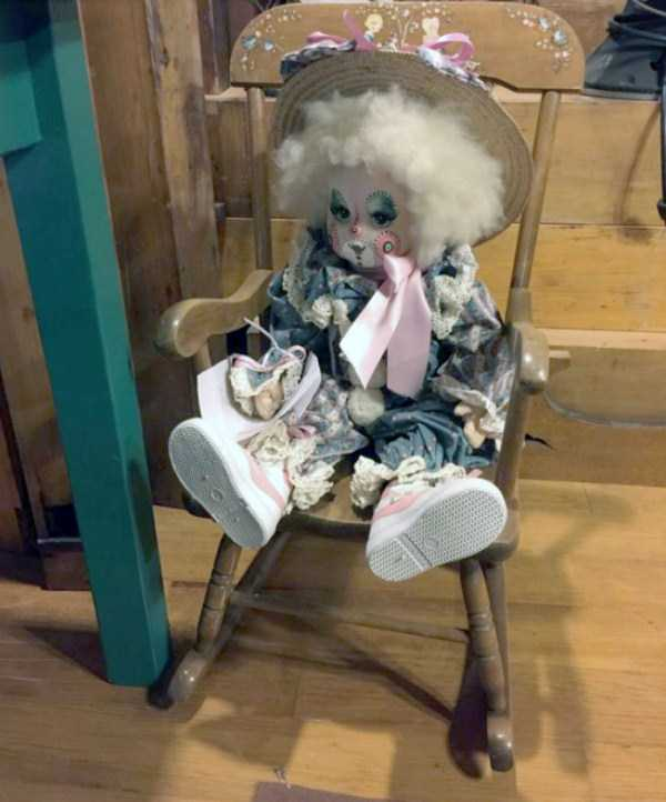 unusual-strange-things-from-antique-stores-17
