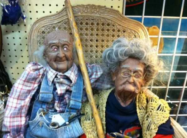 unusual-strange-things-from-antique-stores-18