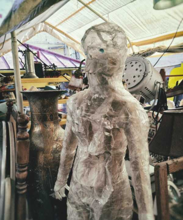 unusual-strange-things-from-antique-stores-19